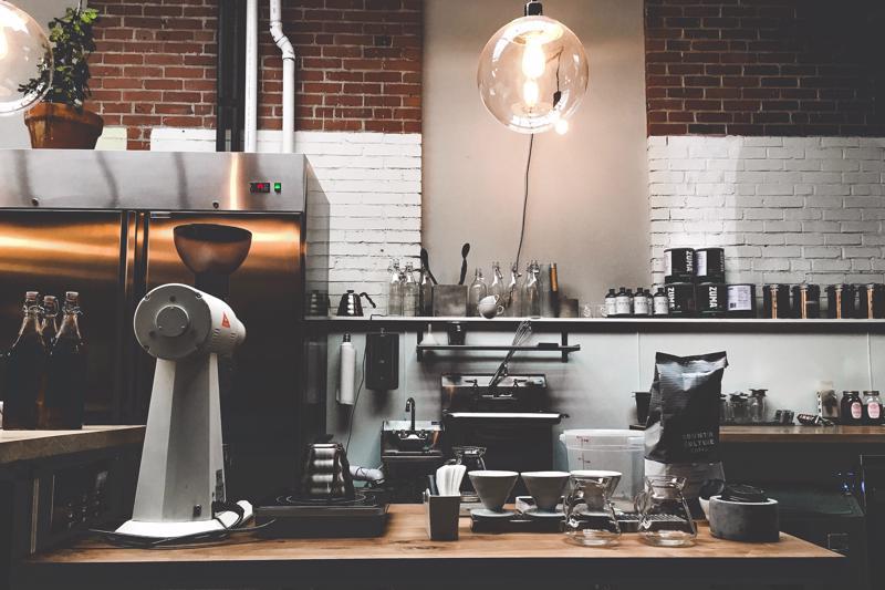 Starbucks barista aroma grande coffee maker manual